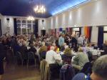 International Cuisine Evening at The Laverton in Westbury - ICE 2017 3