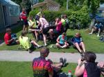 Cycle Challenge June 2013 - IMG-20130609-00008