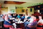 Pictures from a visit by Holyhead Rotary Club to Dun Laoghaire Rotary Club in 1997 - IMG 0009(3)