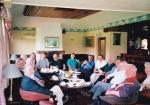 Pictures from a visit by Holyhead Rotary Club to Dun Laoghaire Rotary Club in 1997 - IMG 0010(1)