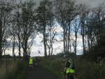 Fellowship Cycle to Carnoustie - IMG 0022 14