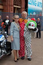 Laci's Blackpool to Budapest Motorcycle Ride - IMG 0025 (1)