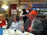 2010 Christmas Party - IMG 0036