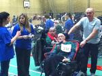 Disability Games 2012-Hull - IMG 0083 5