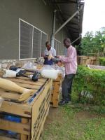 Limbs to Ghana Project Update! - IMG 0093(2)