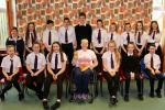 Kirkcudbright Rotary Supports.... -