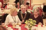 Pensioners Party at Winnington Park Recreation Club - IMG 0386A