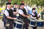 St Annes Carnival -