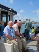 80th Anniversary - Portsmouth, Historic Dockyard, 21st May 2011 -