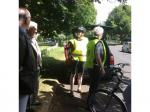 Chatteris Rotary ride 2015 - IMG 0695