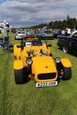 2013 Crathes Rally Photo Gallery - IMG 0703 (Small)