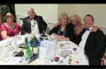 70th Charter Night -