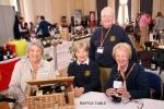 Cheltenham Wine Festival 7th April 2018 - IMG 0720(1)