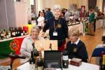Cheltenham Wine Festival 7th April 2018 - IMG 0731(2)