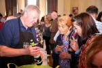 Cheltenham Wine Festival 7th April 2018 - IMG 0756(1)