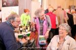 Cheltenham Wine Festival 7th April 2018 - IMG 0779(2)