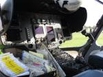 Visit to Midlands Air Ambulance, Cosford -