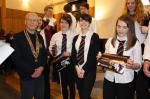 2015 Banchory Young Musician - IMG 1247 (Medium)