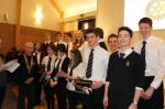 2015 Banchory Young Musician - IMG 1249 (Medium)