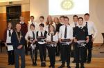 2015 Banchory Young Musician - IMG 1251 (Medium)