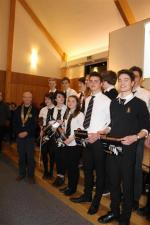 2015 Banchory Young Musician - IMG 1252 (Medium)