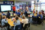 Primary School Quiz -