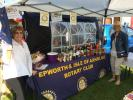 Epworth Show -