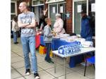 West Berks Young Carers R-FEST - served by Eight Bells