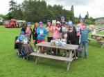 Kids Out 2012 at Cairnie by Cupar - IMG 1453 (2)