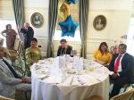 Presidents Lunch - Orsett Hall - IMG 1513(1)