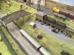 Ross Model Railway Exhibition 2019 - Detail