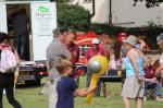 Annual Fun Day at Countesthorpe  - IMG 2077 1