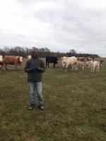 Denis Bannah from Sierra Leone visits Scottish farm - IMG 2080 (480x640)