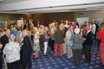 Diamond Jubilee of Rotary Golf at St Andrews  - IMG 2446 (3) (640x427)