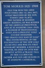 Diamond Jubilee of Rotary Golf at St Andrews  - IMG 2461 (2) (427x640)