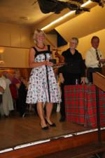 Diamond Jubilee of Rotary Golf at St Andrews  - IMG 2519 (2) (427x640)