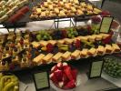 Cheese and Wine Evening -