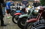 Classic Bike Show Photos  - IMG 3580 1