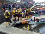 Dragon Boat Regatta 2017 @ Gloucester Docks - IMG 4702