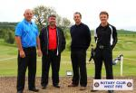 2012 AM AM Golf Classic - IMG 5295 (650 x 450)
