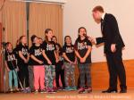 Maidenheads Got Talent - IMG 5336(1)