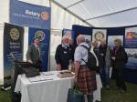 Royal Braemar Highland Gathering 2nd September 2017 - IMG 5405 (Large)