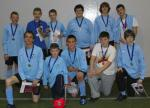 Rotary District Special Needs Football Festival -