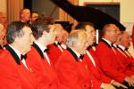 London Welsh Male Voice Choir at Taplow Court for Elizabeth House - IMG 5916