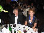 50th Charter Anniversary Celebrations -