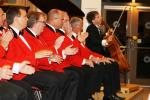 London Welsh Male Voice Choir at Taplow Court for Elizabeth House - IMG 5952(2)
