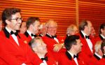 London Welsh Male Voice Choir at Taplow Court for Elizabeth House - IMG 5961(2)