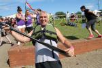 Rotary Dragon Boat Challenge 2017 - IMG 6159(1)