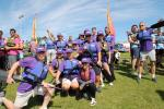 Rotary Dragon Boat Challenge 2017 - IMG 6167