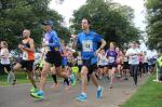 Rotary Blenheim 2015 Race Results and slide show. - IMG 6658(1)